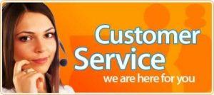 AT&T Helpline