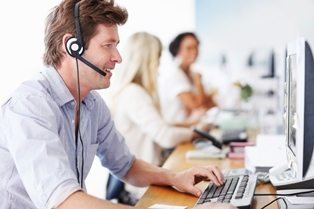 Admiral Customer Services Home Insurance