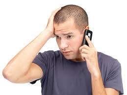 EE Helpline