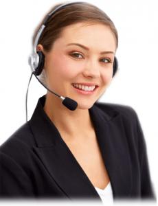 PAYPAL Helpline