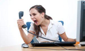 Quick Quid Helpline
