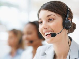 Universal Credit Helpline