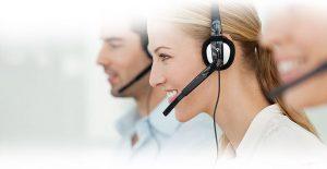 Visa Helpline
