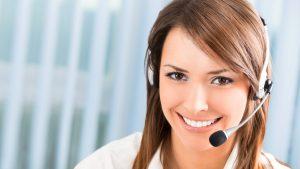 Yorkshire Helpline