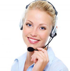 Barclaycard Customer Service
