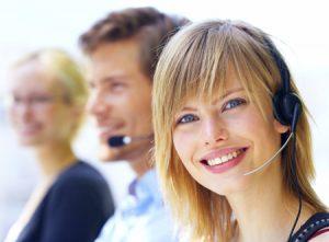 Santander Telephone Banking