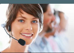 Vodafone Customer Services