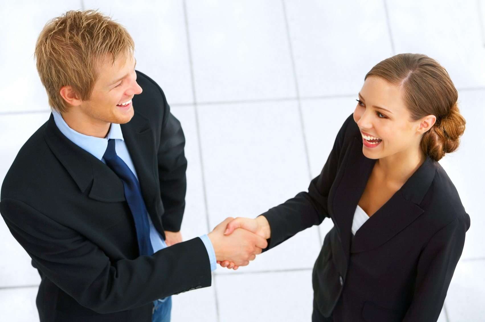 Nationwide Customer Service >> Nationwide Helpline Customer Service