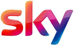 Sky Internet Customer Service