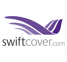 Swift Cover Insurance Phone