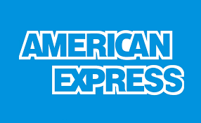 Amex Contact Phone