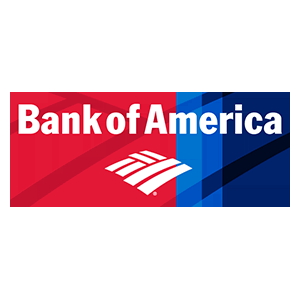 Bank of America Helpline