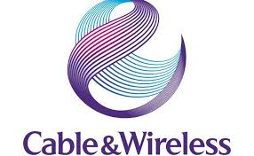 Cable & Wireless Helpline