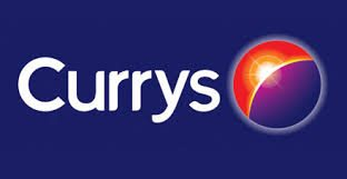 Currys Customer Service