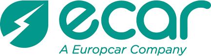 eCar Insurance Phone