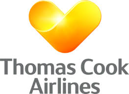 Thomas Cook Phone