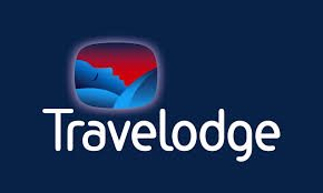 Travelodge Helpline