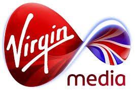 Virgin Media Contact Phone