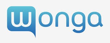Wonga Phone Number