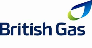 British Gas Helpline