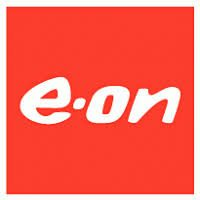 Eon Customer Service