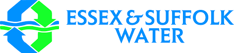 Essex and Suffolk Water