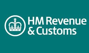 HMRC Phone Number