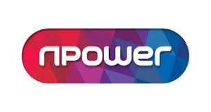 Npower Phone