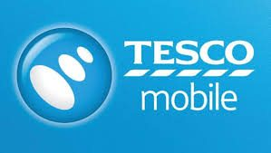 Tesco Mobile Customer Services