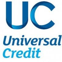 Universal Credit Phone