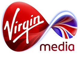 Virgin Media Internet Phone