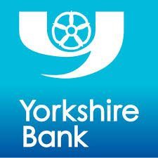 Yorkshire Bank Mortgages Contact